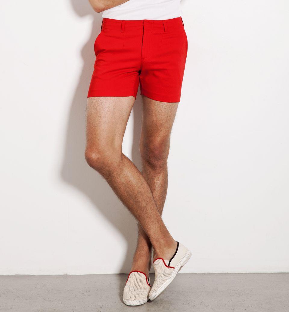 clothing / shorts | shop
